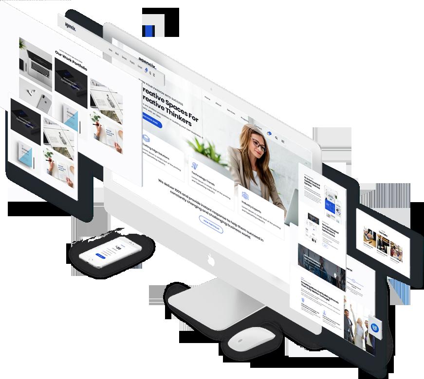 Home-Seven-Desktop-Image