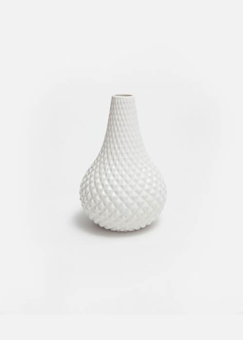 White-Vase-Image-001